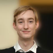 Andreas Zettl